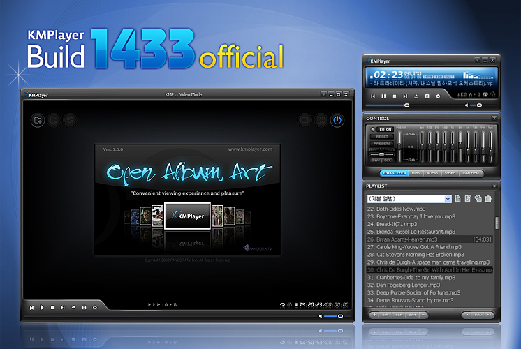 kmplayer free download 2011
