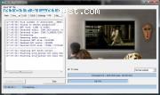 Transcoding