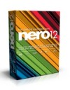 Purchase Nero Suite