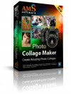 Order full version of Photo Collage Maker!