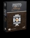 Order full version of PhotoGlory
