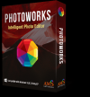 Order full version of PhotoWorks