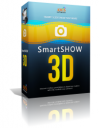 SmartSHOW 3D full version