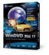 Save $20 on WinDVD Pro