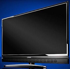 Projectors | Monitors | LED, LCD, DLP, HD.