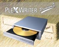 Plextor Premium 2